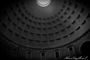 pantheon2n
